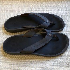 OluKai Shoes - Olukai Ohana Sandal